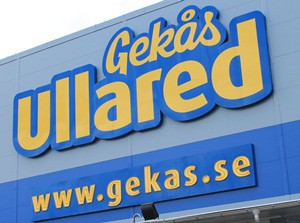 Gekas_Ullared